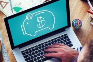 Онлайн кредиты: особенности и преимущества