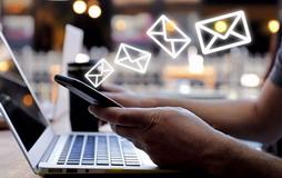 Email рассылка